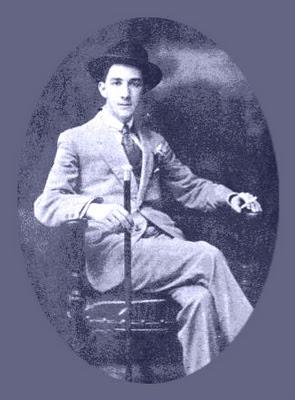 Αποτέλεσμα εικόνας για Ναπολέων Λαπαθιώτης