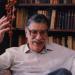 Manolis Anagnostakis, Gedichte / Μανόλης Αναγνωστάκης, Ποιήματα (μτφρ.: Jan Kuhlbrodt & Γιώργος Καρτάκης)