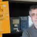 Σπύρος Σφενδουράκης, «Στον καθρέφτη του Δαρβίνου», Πανεπιστημιακές Εκδόσεις Κρήτης, 2021